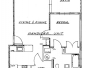 Cedar Grove Phase I - Floor Plans