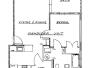 Cedar Grove Phase I - Floor Plans