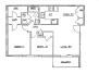 Cedar Grove Phase II - Floor Plans