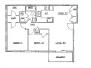 Cedar Grove Phase II - Floor Plans