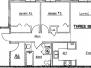 Northside Phase II - Floor Plans